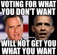 romney-obama-what-you-dont-want